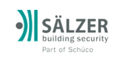 saelzer_1