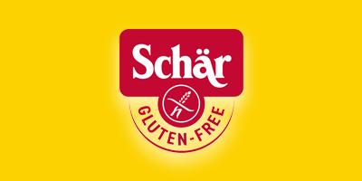 schaer_1