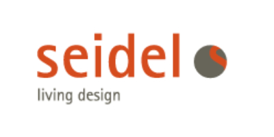 seidel_1